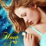 How a Star Falls Book Blast $50 PayPal or Amazon Gift Card
