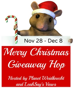 Merry-Christmas-Giveaway-Hop