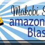 Amazon Blast – $100 Amazon Gift Card