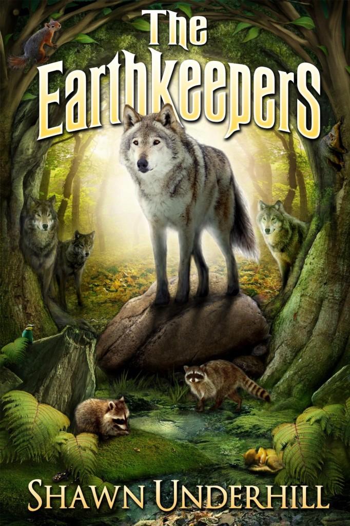 earthkeepers-682x1024