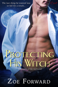 protecting-his-witch