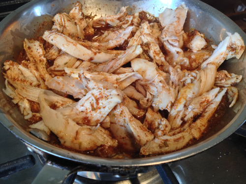 seasoning_chicken