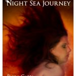 Winter Wonderland Gift Guide -Night Sea Journey, A Tale of the Supernatural