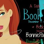 A Date to Die For by Bonnie R. Paulson Book Review