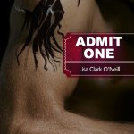 Winter Wonderland Gift Guide – Admit One (Sweetwater Book 2) #Giveaway