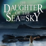Winter Wonderland Gift Guide – The Daughter of the Sea and the Sky by David Litwick