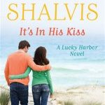 It's in His Kiss by Jill Shalvis