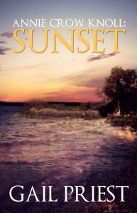 Sunset-662x1024