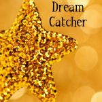 Winter Wonderland Gift Guide – The Dream Catcher by Julia Rose Grey