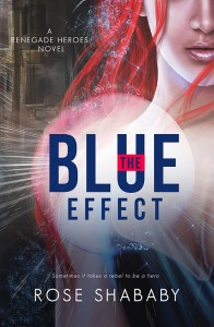 The Blue Effect_ebooksm