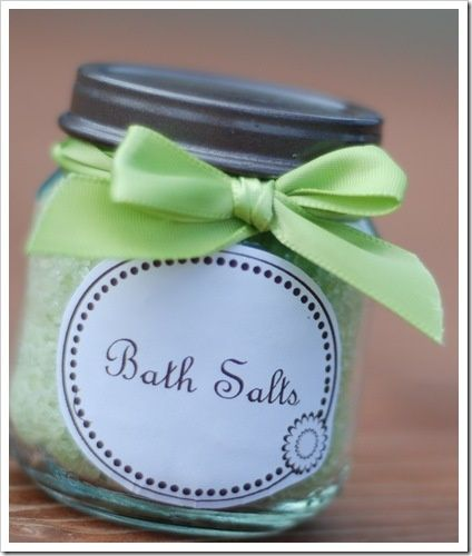Crafting 16 Creative Ideas For Repurposing Baby Food Jars Into Crafts