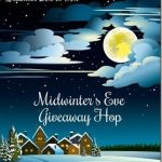 Midwinter's Eve Book Hop