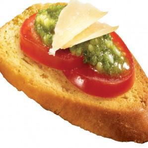 recipe_3604tomato_pesto_panetini-298x298