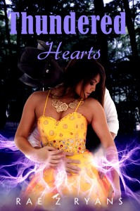 thundered_hearts