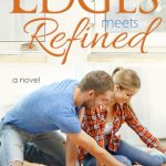 Rough Around the Edges Meets Refined by Rachael Anderson #BookReview