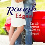Rough Edges Book Blast