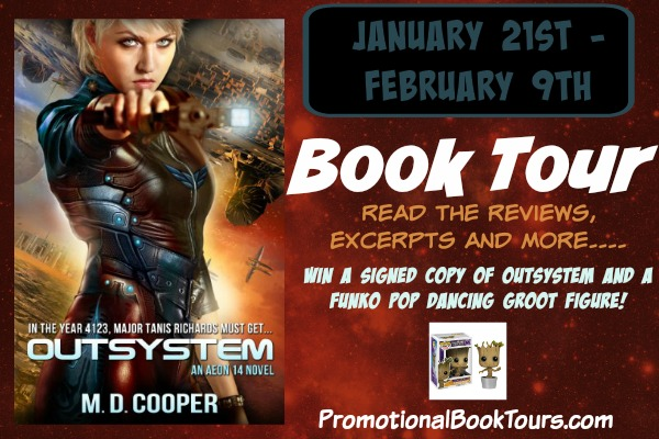 outsystem-tour-banner