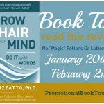 regrow-your-hair-tour-banner