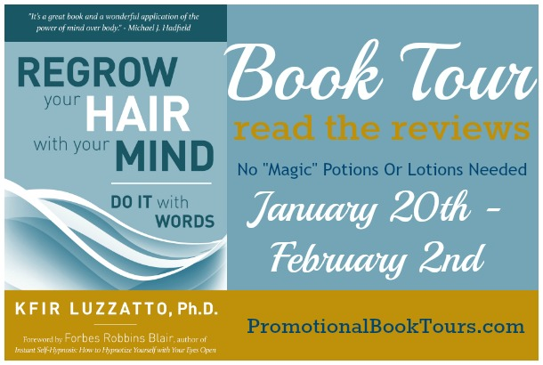 regrow-your-hair-tour-banner