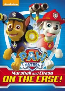 Pawpatrol