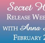 Secret-Harbor-Release-Week-Blitz