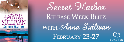 Secret-Harbor-Release-Week-Blitz