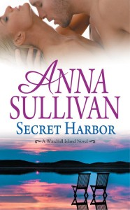 Sullivan_Secret Harbor_MM
