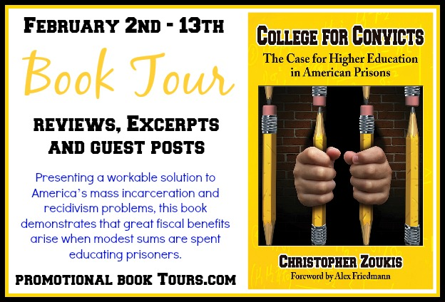 college-for-convicts-tour-banner