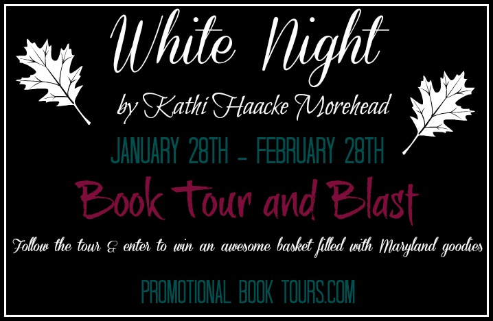 white-night-tour-banner-1