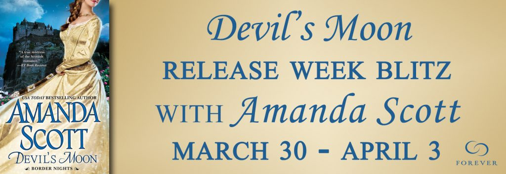 Devil's-Moon-Release-Week-Blitz