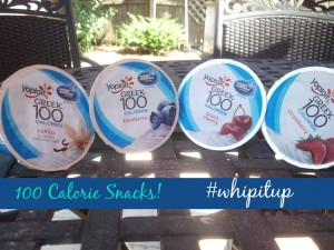 YoplaitGreek100snacks