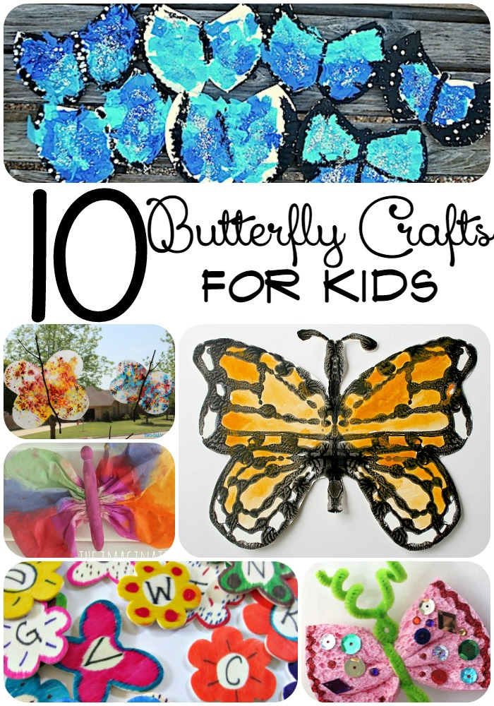 butterfly-crafts-for-kids-text