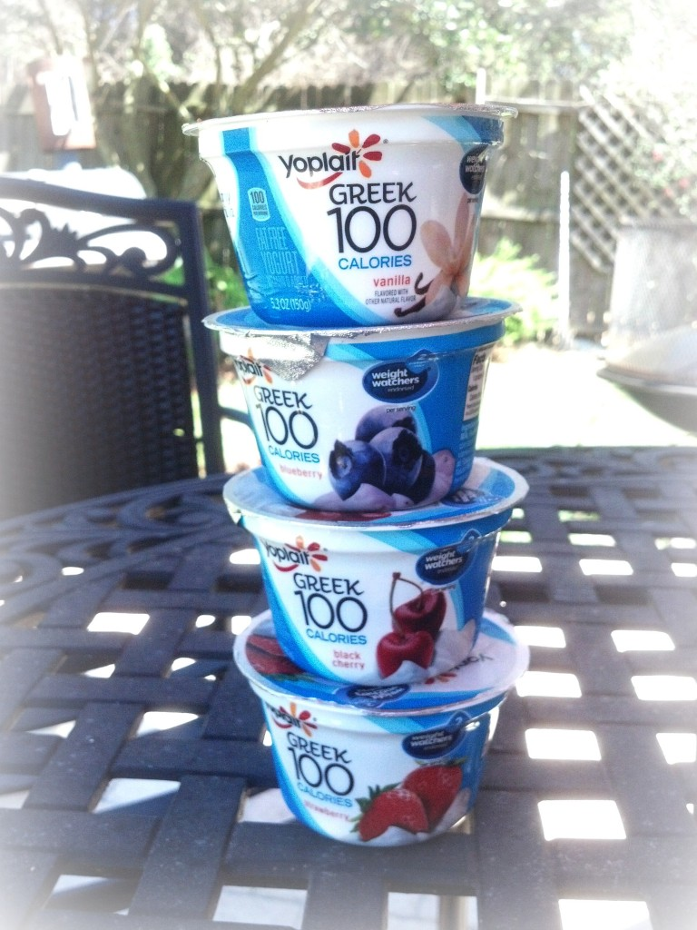 yogurtgree100