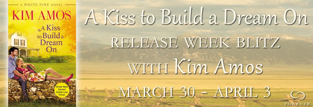 A-Kiss-to-Build-a-Dream-On-Release-Week-Blitz