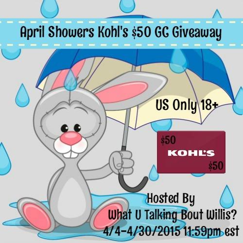 april-showers-kohls
