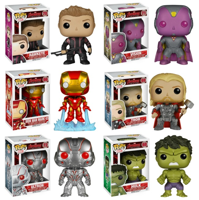 avengers-fun-funko-pop-giveaway