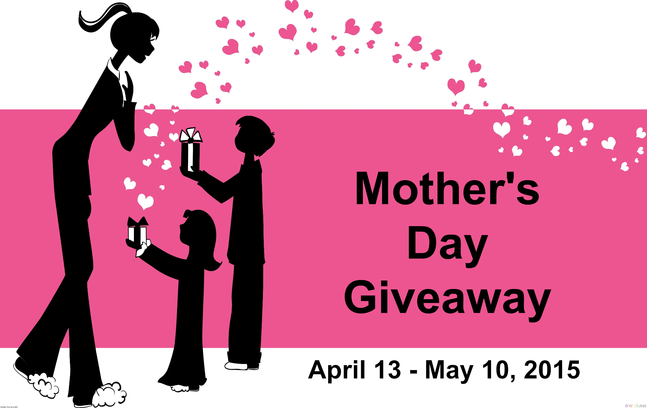 mothers-day-giveaway-2