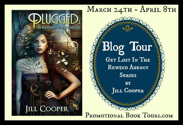 plugged-tour-banner-