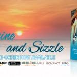 Hot Beach Romance Boxset $.99