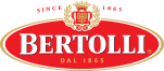 bertolli_logo_new11