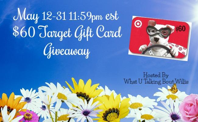 may-target-giveaway