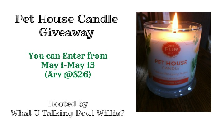 pet-house-candle-giveaway1