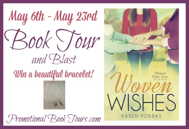 woven-wishes-tour-banner-