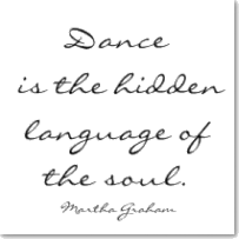 Dancing-Quotes-6