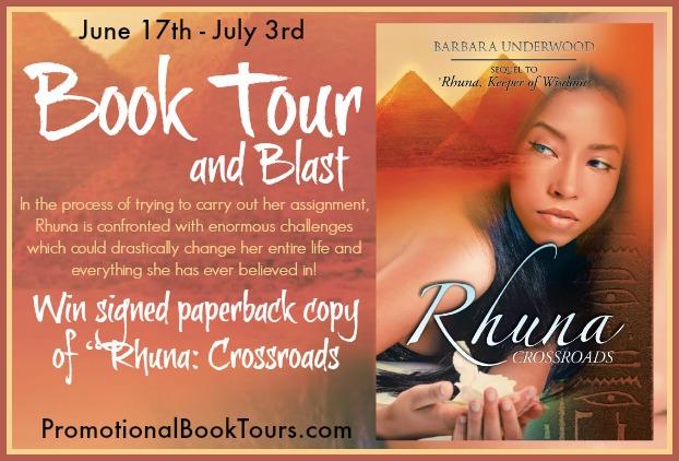 Rhuna-tour-banner