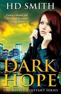 darkhope