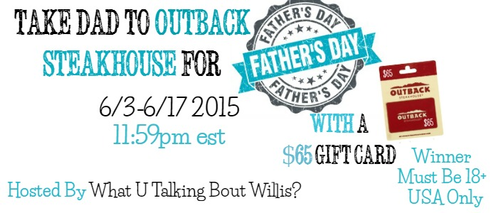 outback-steakhouse-giveaway-banner