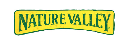 Nature_Valley_2013_Logo