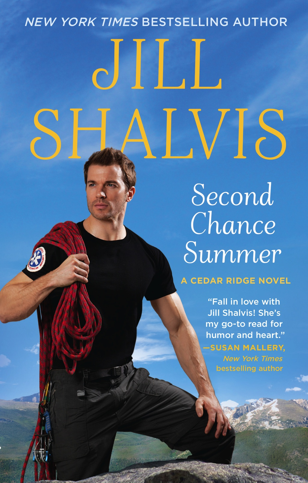 Sizzlin Hot Second Chance Giveaway