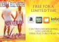 Free Read - Summer of Love